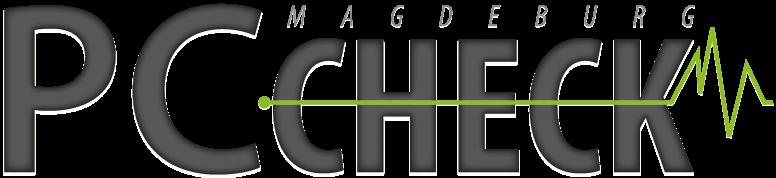 PC-Check Magdeburg